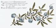 Christmas Bells source