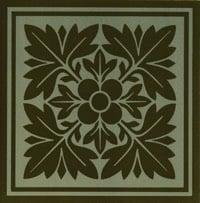 Floral Pattern 6 source